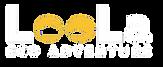 loola logo.png