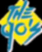 90s_logo_website.png