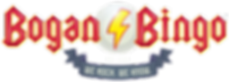 BoganBingo_Logo_website.png