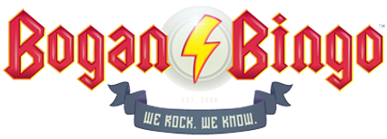 BoganBingo_Logo_website.png