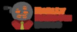 RRB-logo_horizontal.png