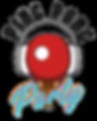 PPP_logo_website.png