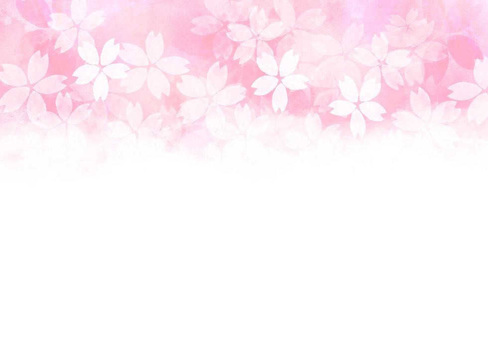 AdobeStock_311601783.jpeg