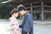 Lovers Photo・二人の時間_#恋人 #カップル #二人 #結婚式前撮り