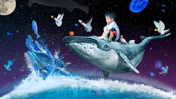 宇宙タクシー クジラじいさんとボク.jpg