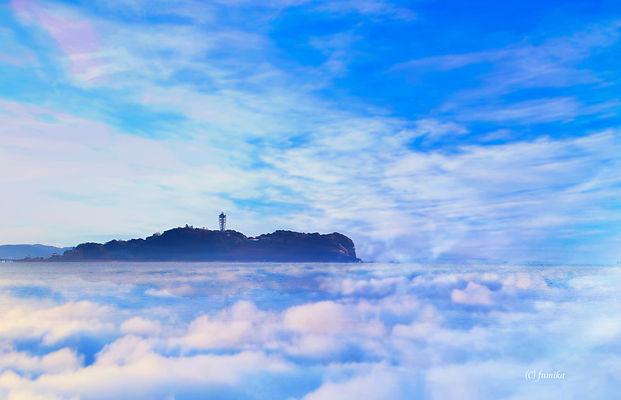 江の島 -2.jpg
