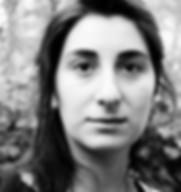 Ana Jincharadze