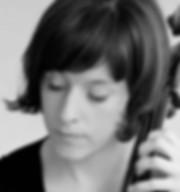Marie Colombat