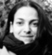 Carla Betancor