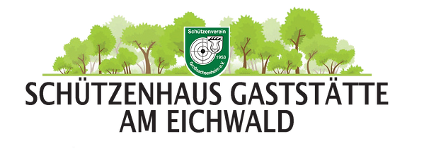 Logo Gaststaette am Eichwald.png