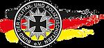 BDMP_Logo.png