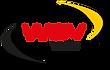 WSV_Logo.png