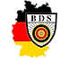 BDS_Logo.png