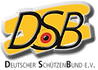 DSB_Logo.png