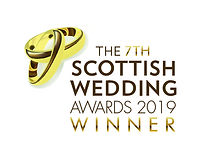 Award winning wedding DJ Scotland