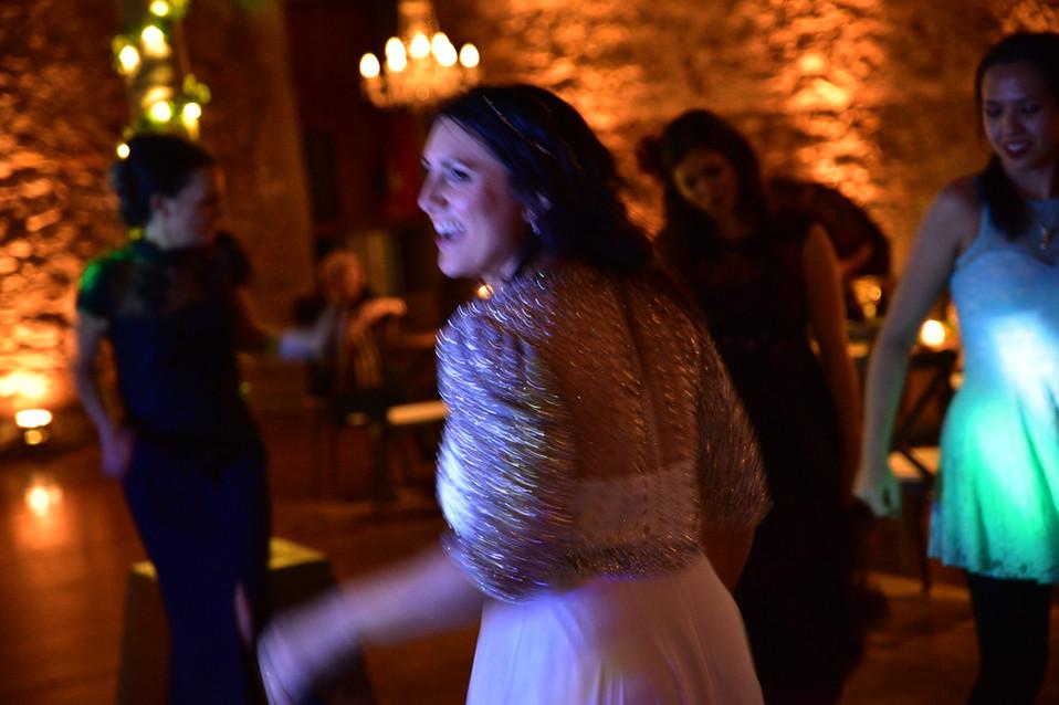 Kinkell Byre bride.JPG