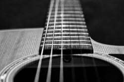 live wedding guitar