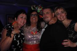 Hallmark Irvine wedding