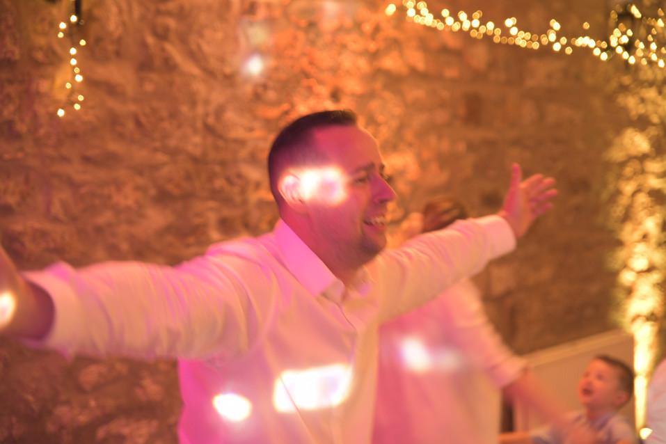 Culcreuch wedding.JPG