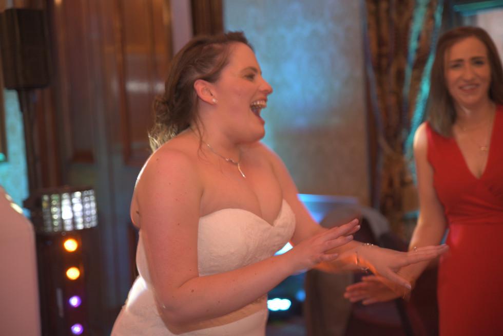 dalhousie bride