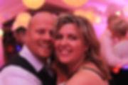 Contact Jim Moore - Scottish wedding DJ