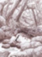 Excalibur-watermark.jpg