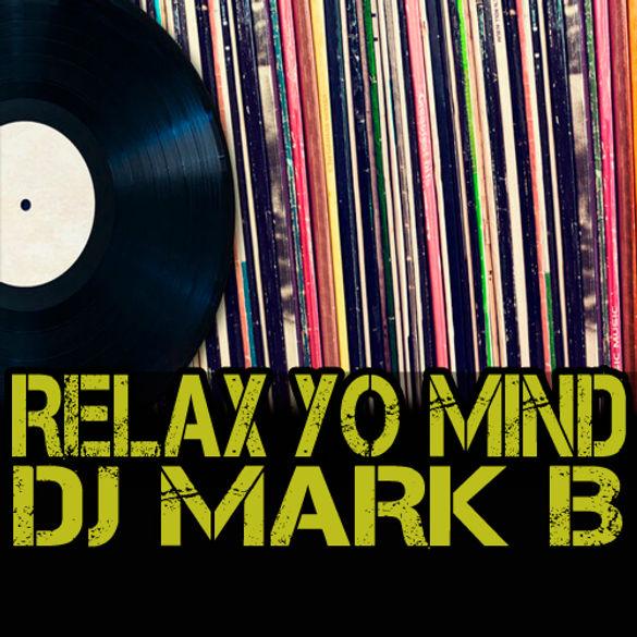 Relax Yo Mind.jpg