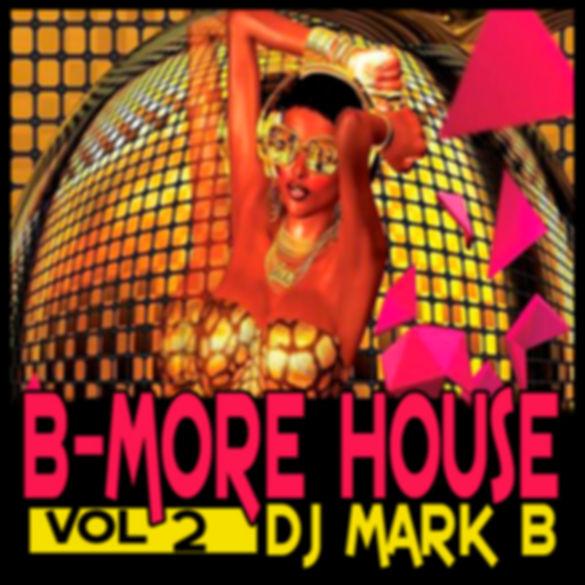 B More House.jpg