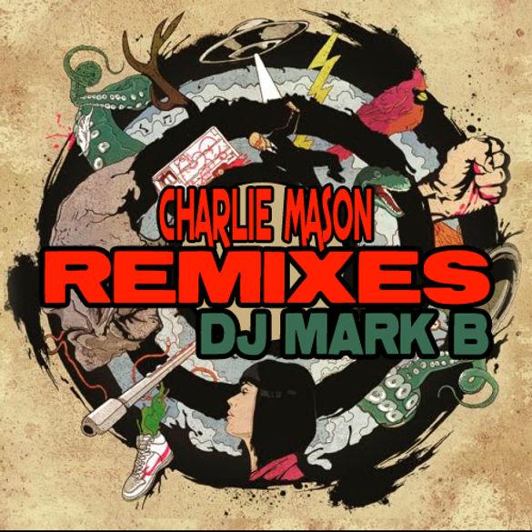 Charlie Mason Remixes.jpg