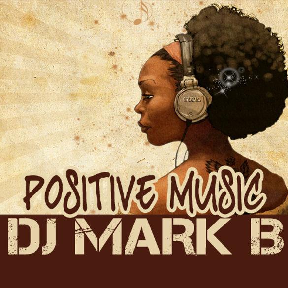 Positive Music.jpg