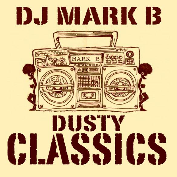 Dusty classics.jpg