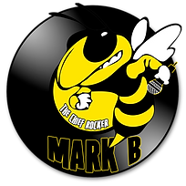 mark bee logo.png