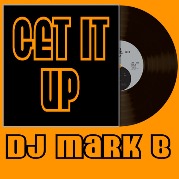 Get It Up.jpg