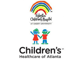 EglestonChildrensHealthCareExterior_fi-1