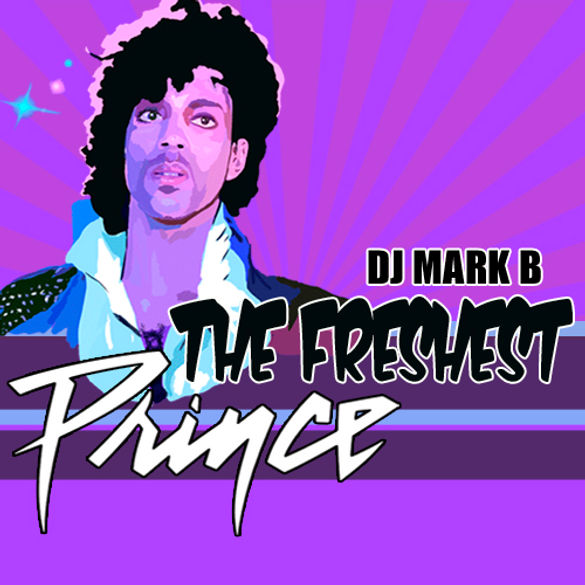 The Freshest Prince.jpg