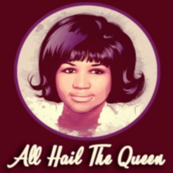 All Hail The Queen.jpg