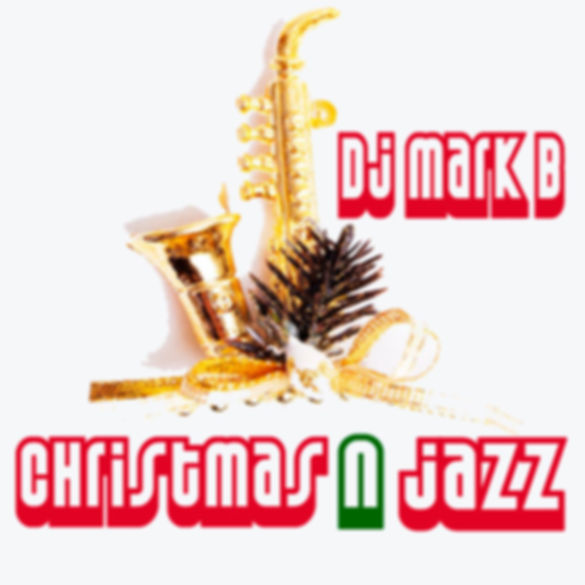 Christmas in Jazz.jpg