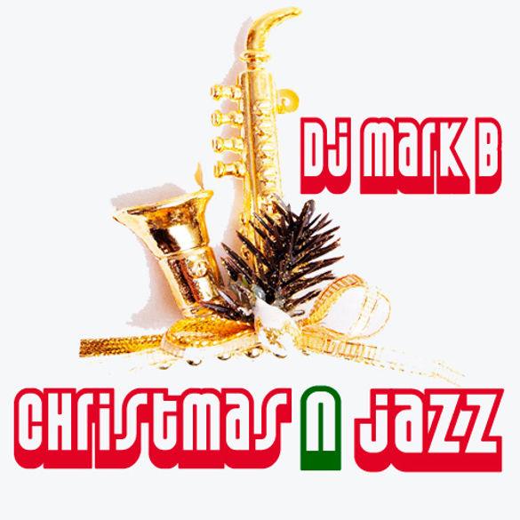 Christmas in Jazz.jpg