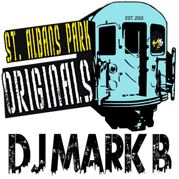 St Albans Park Originals .jpg