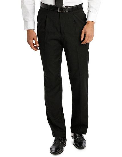 501699 Savane Business Trouser