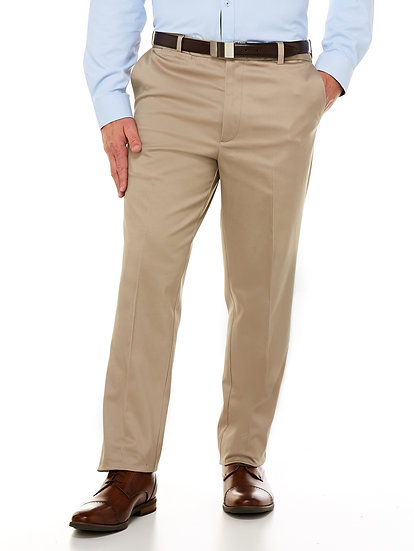 888389LW Farah Performance Chino