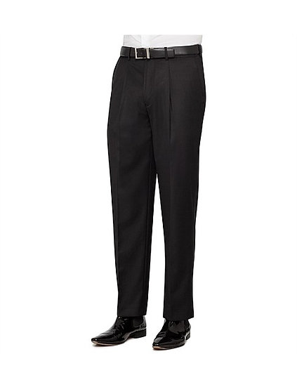 ZEDS ROBI Business Pant