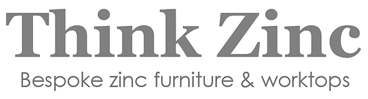 Think Zinc Logo.PNG