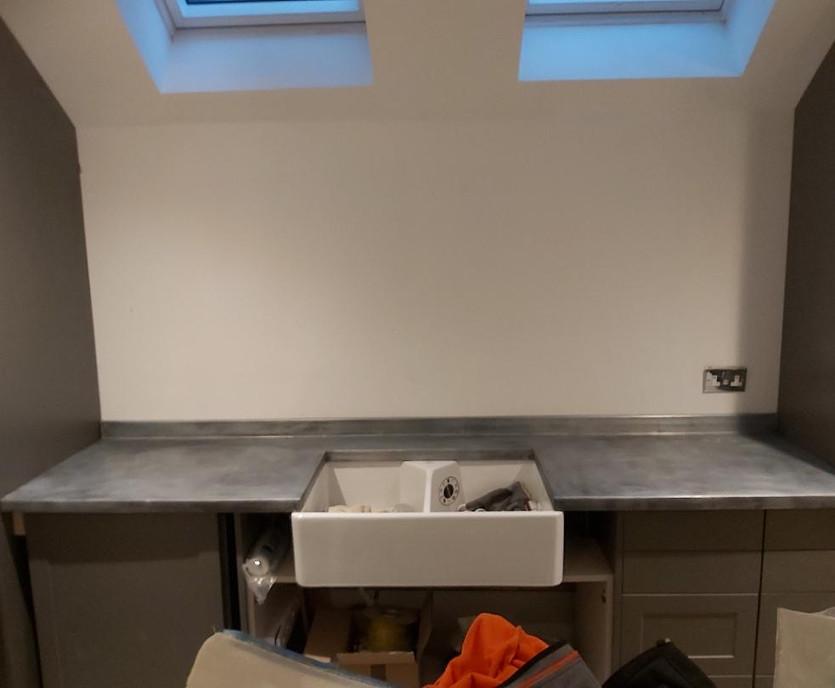 Kitchen with upstands (8).jfif