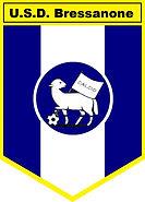 Logo USD 6.jpg