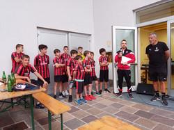 Milan Camp 2021-3