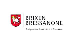 comune_bressanone_fb (1).png