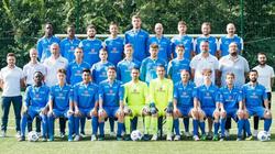 Usd Prima squadra