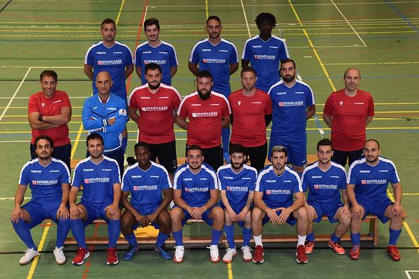 Foto squadra Calcio a 5 2021_22.jpg
