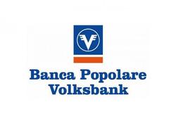 Volksbank_ital